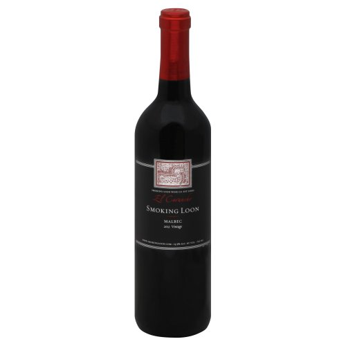 Chateau Morrisette The Black Dog Red Table Wine