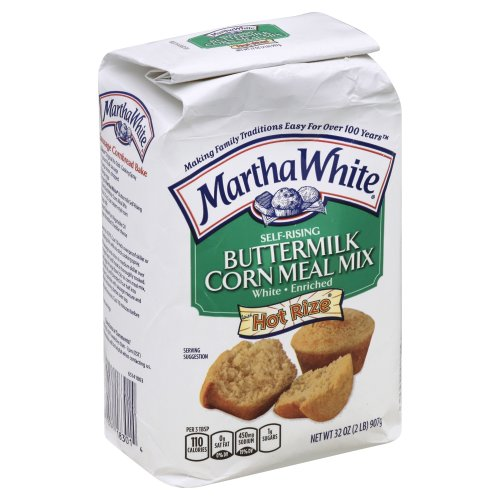 Find great deals on eBay for martha white corn regfree.ml Brands· We Have Everything· >80% Items Are New· Returns Made Easy.