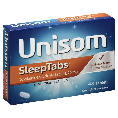 unisom sort itself out tablets amid pregnancy