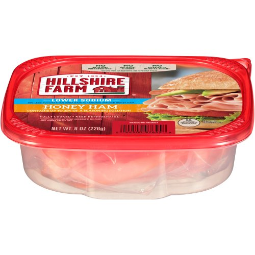 6922 Lunch Meat further 20512752 in addition 044500976458 moreover 10292748 also West Houston. on oscar mayer deli fresh smoked ham lunch meat
