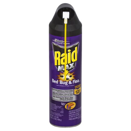 repellents egg insect harris amazon garden bed bug com outdoor aerosol killer spray dp