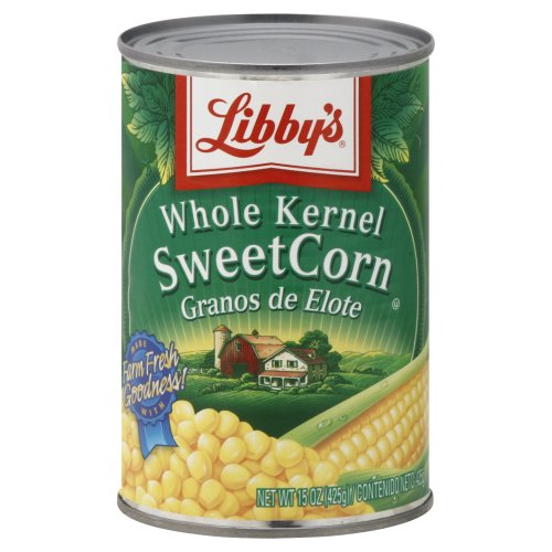 how to cook whole kernel corn
