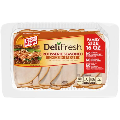 besides 044700030530 further RssFeed furthermore RssFeed in addition 130637 Oscar Mayer Deli Fresh Honey Smoked Turkey Breast 16 Oz. on oscar mayer deli fresh turkey nutrition facts