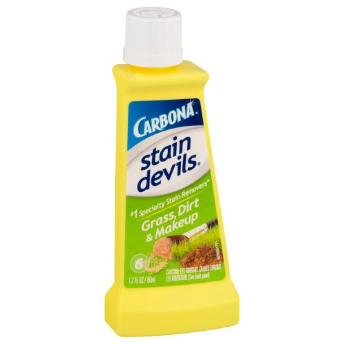 Carbona Cleaning Products: Carbona Spot Remover For Fabrics