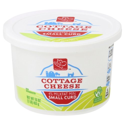 Magnificent Cottage Ricotta At Harris Teeter Download Free Architecture Designs Rallybritishbridgeorg