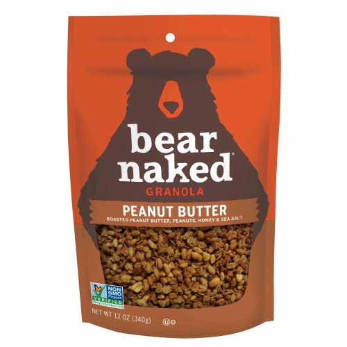 bear-naked-peanut-butter-and-jelly-granola