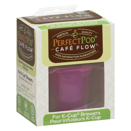 1580045  Cone Coffee Filters Coffee Filters If You Care