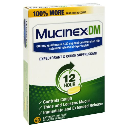how to take fluimucil 600 mg tablet