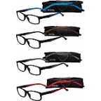 Sportex Readers 2 50 Available Colors Red Blue Brown Or Grey 1 00 Ct Harris Teeter Scratch resistant and distortion free reading: harris teeter