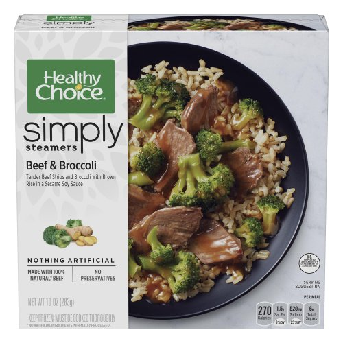 harris teeter south beach diet frozen meals