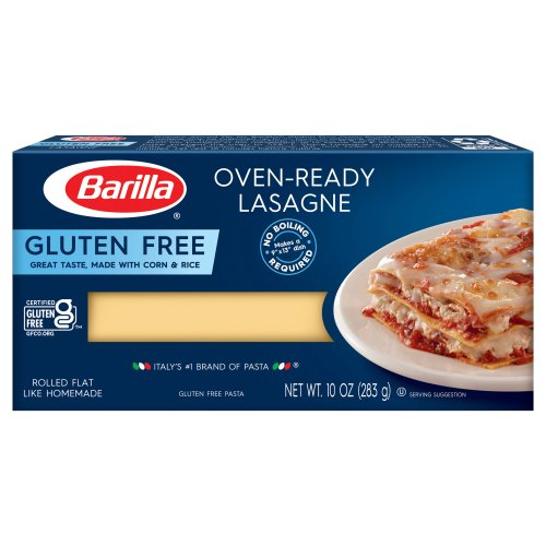 harris teeter lasagna  no boil 1200 oz harris teeter