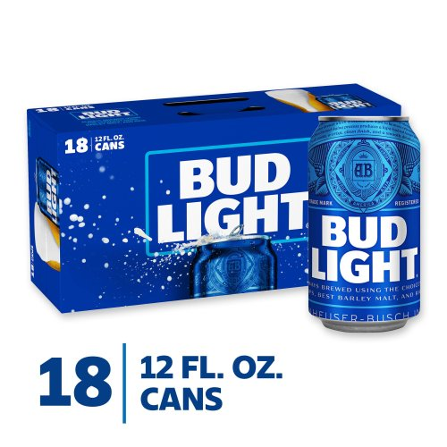 Beer   18 Pack Cans Design Ideas