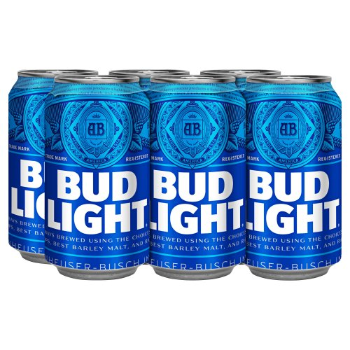 Beer   6 Pack Cans Amazing Ideas