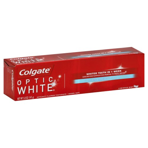 Whitening toothpaste can't brighten teeth overnight, but it can remove stains and diminish yellowness over time. Here, 11 of the best whitening formulas, recommended by dentists like Michael Apa.