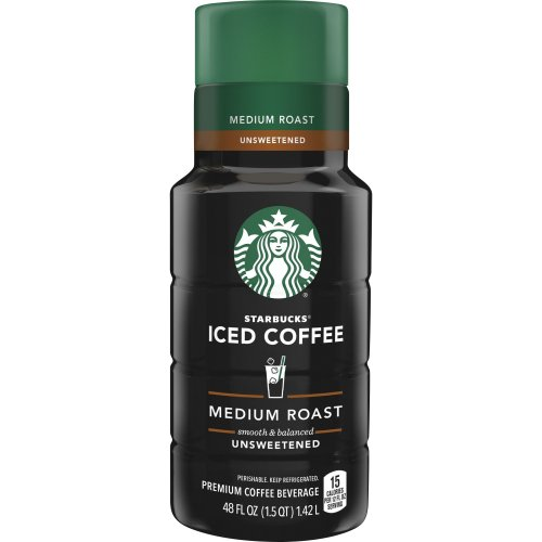 Best Iced Coffee To Buy At Store