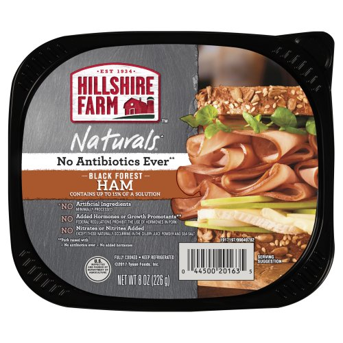 Cold Cuts additionally Info Oscar Mayer together with Ham Cheddar In A Loaf together with Cheese Deli together with Smoked Meats. on oscar mayer smoked ham 8 oz