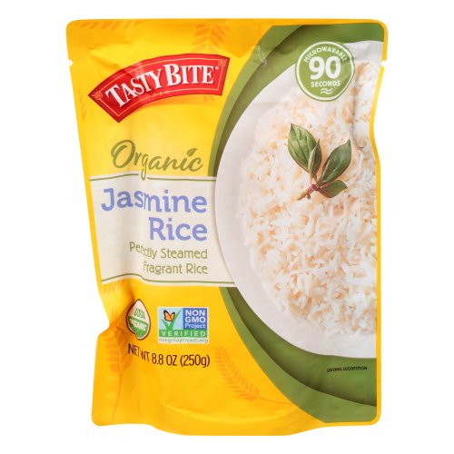 How To Cook Flavorful Jasmine Rice
