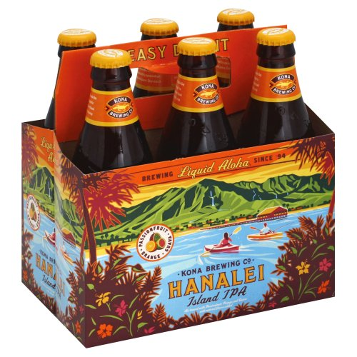 Image result for hanalei ipa