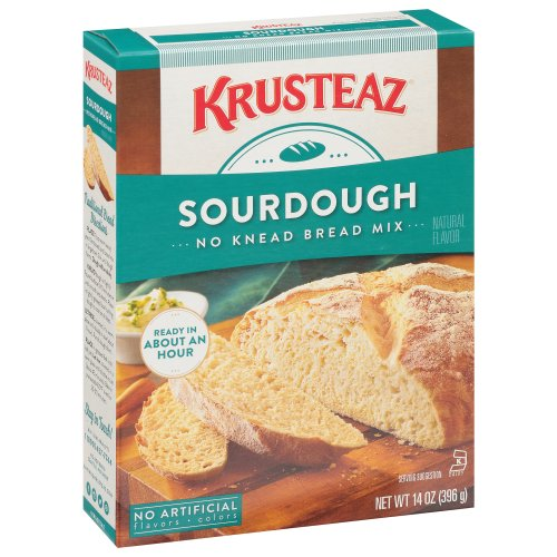 Where To Buy Bread Mix For Bread Machine