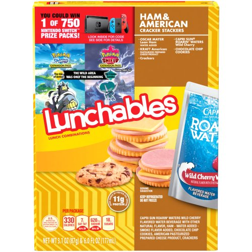 Lunchables Convenience Meals Si 1259 furthermore Lunchables Convenience Meals Si 1258 besides 10292517 also Photo further Products. on oscar mayer mini dogs product