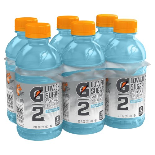 gatorade 6 pack question Gatorade squeeze bottle, 20 oz (2 pack)  call 1-800-732-7747 between the hours of 6:00 am and midnight central time seven days a week (except christmas day .
